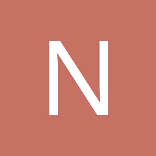 nicili