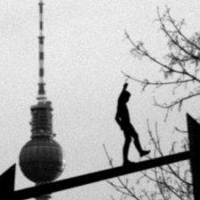 Berliner80