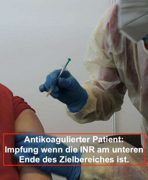 Impfung-1.jpg