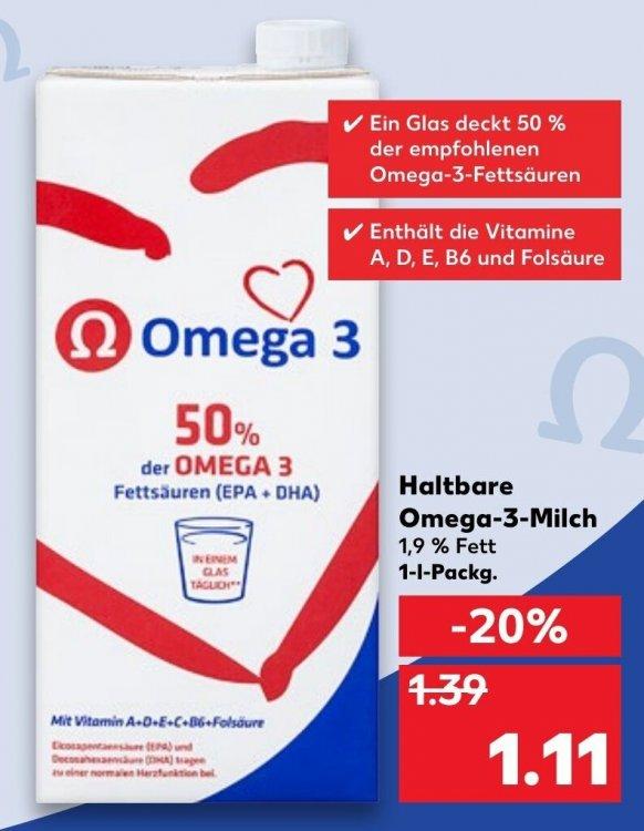 haltbare-omega-3-milch-1l-large.jpeg