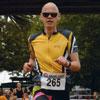 Osteoporose, Vitamine und M... - letzter Beitrag von marathon2